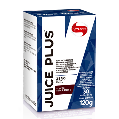 JUICE-PLUS-30-SACHES-VITAFOR