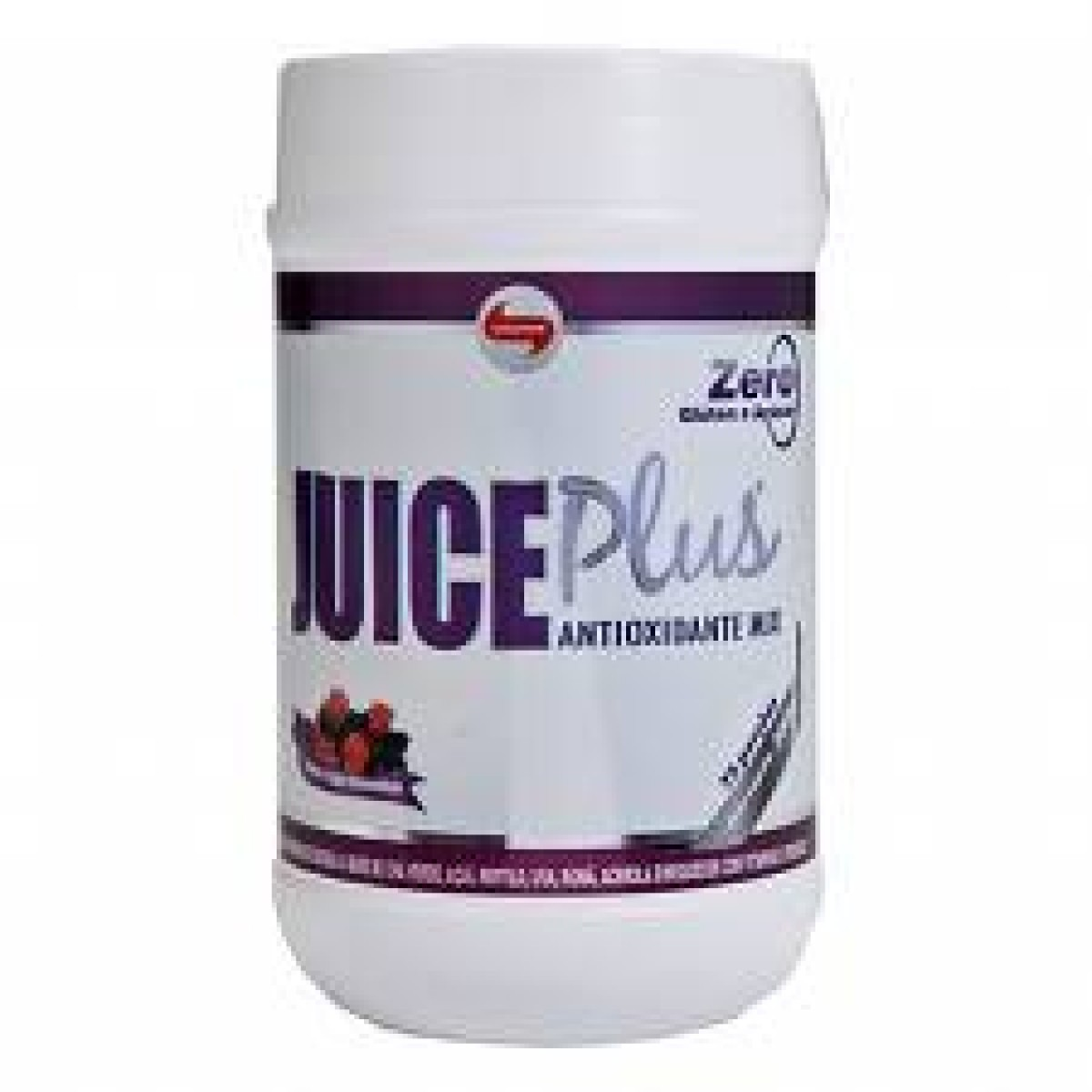 JUICE-PLUS-300G-VITAFOR
