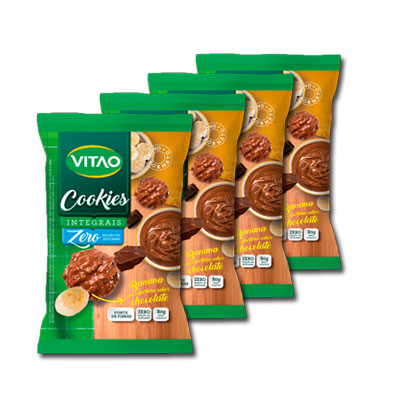 COOKIES-INTEGRAIS-ZERO-ACUCAR-BANANA-COM-COBERTURA-DE-CHOCOLATE-80G-VITAO