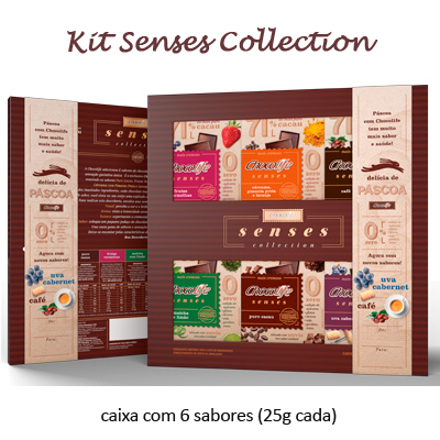 KIT-SENSES-COLLETION--6-SABORES-DE-25g--CHOCOLIFE