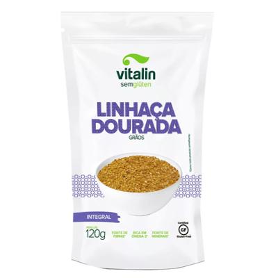 LINHAÇA-DOURADA-GRAOS-INTEGRAL-120G-VITALIN