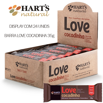 BARRA-DE-FRUTAS-LOVE-35G-HARTS-NATURAL-COM-24-UNIDADES