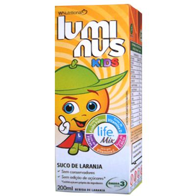 SUCO-LUMINUS-LIFE-KIDS-LARANJA-200ML