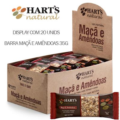 BARRA-DE-CEREAL-MACA-E-AMENDOAS-40G--HARTS-NATURAL-COM-20-UNIDADES