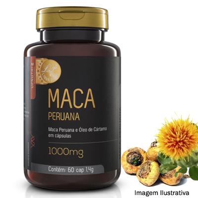 MACA-PERUANA-60-CAPSULAS-1000MG-UPNUTRI---LINHA-PRIME