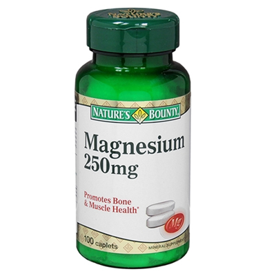 MAGNESIO-250MG-100-COMPRIMIDOS-NATURES-BOUNTY