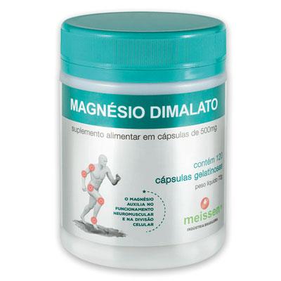 MAGNESIO-DIMALATO-120-CAPSULAS-500MG-MEISSEN