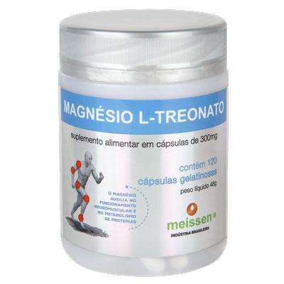 MAGNESIO-L-TREONATO-120-CAPSULAS-300MG-MEISSEN
