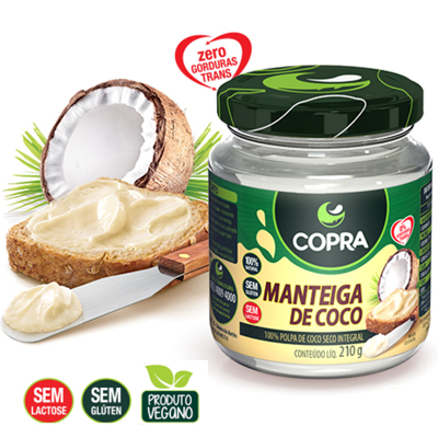 MANTEIGA-DE-COCO-210G-COPR