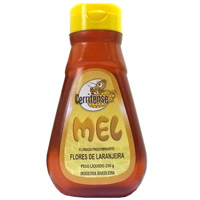 MEL-EM-BISNAGA-250G-FLORES-DE-LARANJEIRA-CERRITENSE