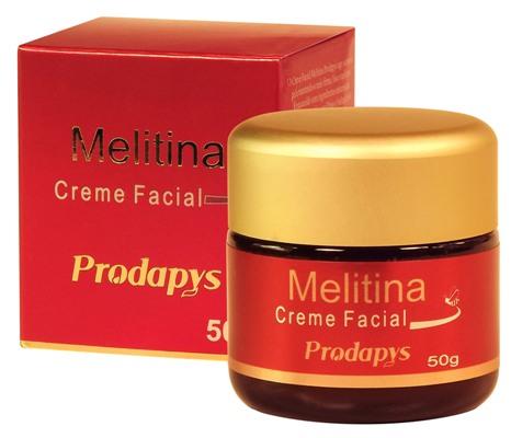 MELITINA-CREME-FACIAL-ANTIRUGAS-50G-PRODAPYS