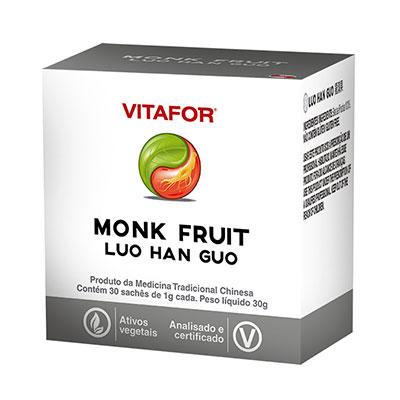 MONK-FRUIT,-LUO-HAN-GUO,-30G-VITAFOR
