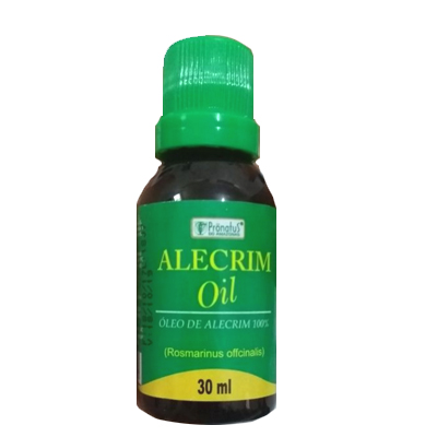 OLEO-DE-ALECRIM-30ML-PRONATUS-DO-AMAZONAS