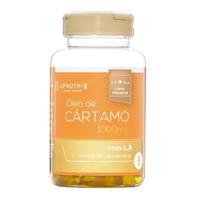 OLEO-DE-CARTAMO---60-CAPSULAS---1000MG-UPNUTRI