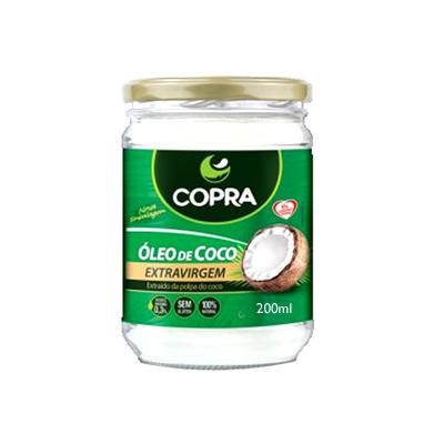 OLEO-DE-COCO-EXTRA-VIRGEM-200ML-COPRA
