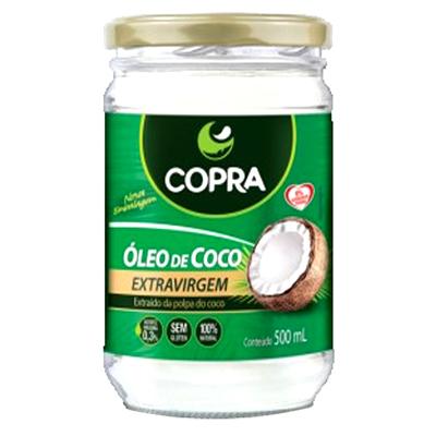 OLEO-DE-COCO-EXTRA-VIRGEM-500ML-COPRA