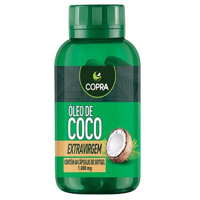 OLEO-DE-COCO-60-CAPSULAS-1G-COPRA