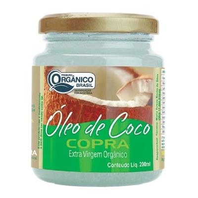 OLEO-DE-COCO-ORGANICO-COPRA-200ML