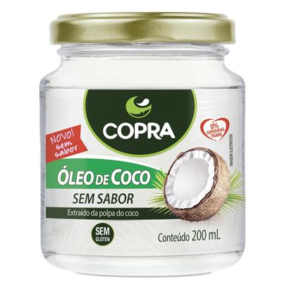 OLEO-DE-COCO-SEM-SABOR-200ML-COPRA