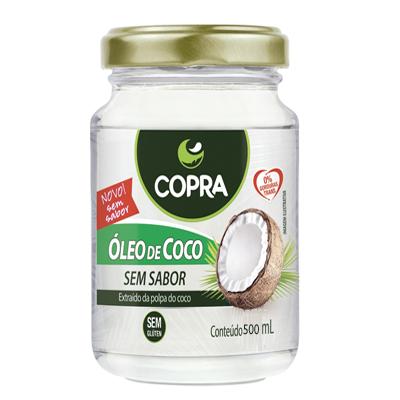 OLEO-DE-COCO-SEM-SABOR-500ML-COPRA