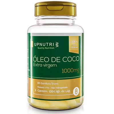 OLEO-DE-COCO-EXTRA-VIRGEM-1000MG-120-CAPS-UPNUTRI