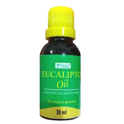 OLEO-DE-EUCALIPTO-PARA-MASSAGEM-30ML-PRONATUS-DO-AMAZONAS