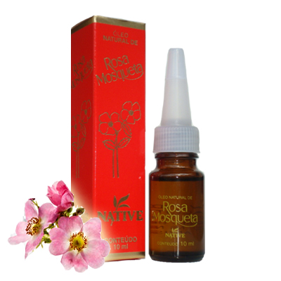 OLEO-DE-ROSA-MOSQUETA-10ML-NATIVE