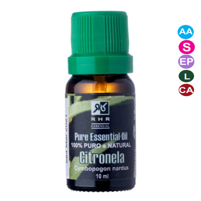 OLEO-ESSENCIAL-CITRONELA--10ML-RHR
