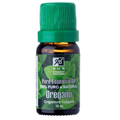 OLEO-ESSENCIAL-ORÉGANO-10ML-RHR