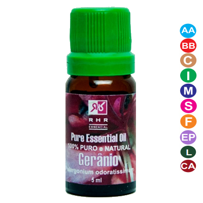 OLEO-ESSENCIAL-GERANIO-BOURBON-5ML-RHR