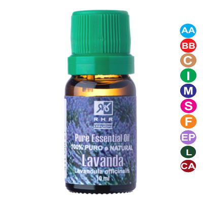 OLEO-ESSENCIAL-LAVANDA-10ML-RHR