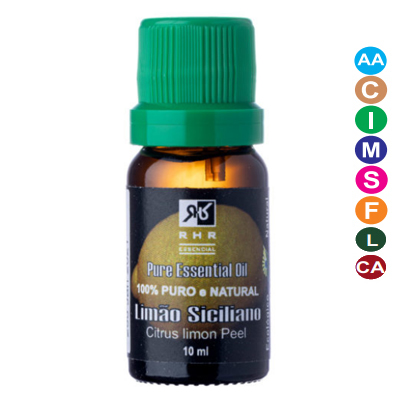 OLEO-ESSENCIAL-LIMAO-SICILIANO-10ML-RHR