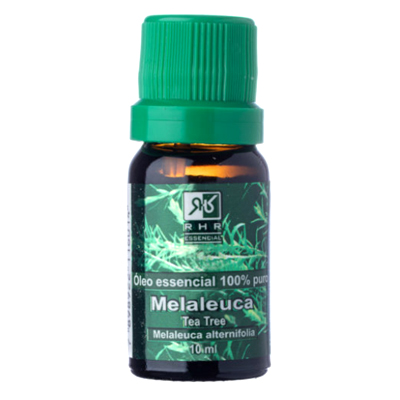 OLEO-ESSENCIAL-MELALEUCA-TEA-TREE-10ML-RHR