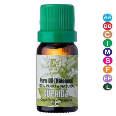 OLEO-ESSENCIAL-COPAIBA-10ML-RHR