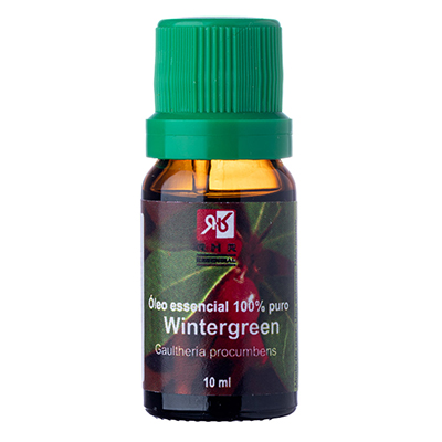 OLEO-ESSENCIAL-WINTERGREEN-10ml-PURO-RHR