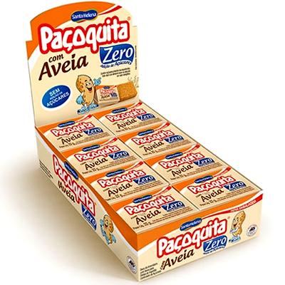 PACOQUITA-COM-AVEIA-DIET-24-UNIDADES-DE-22G-SANTA-HELENA