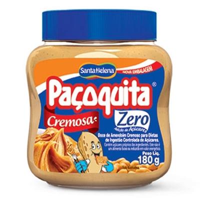 PACOQUITA-CREMOSA-ZERO-180G-SANTA-HELENA