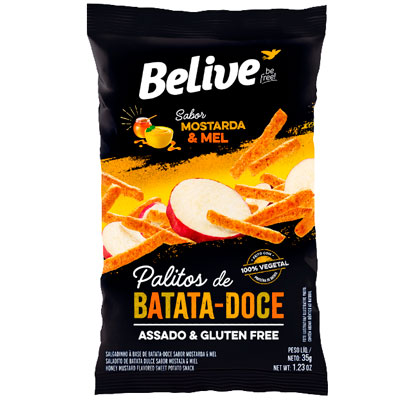 SNACK-BATATA-DOCE-BELIVE-35G