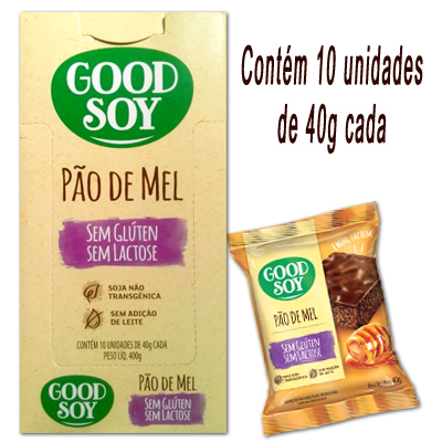 PÃO-DE-MEL-SEM-LACTOSE-E-SEM-GLUTEN-40G-GOOD-SOY