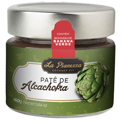 PATE-LA-PIANEZZA-145G