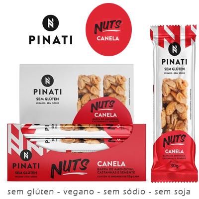 PINATI-NUTS-COM-12-UNIDADES-DE-30G