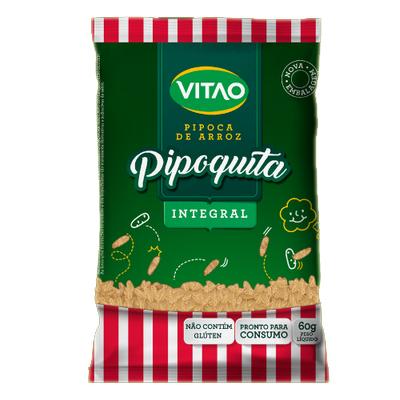 PIPOCA-INTEGRAL-COM-AÇÚCAR-MASCAVO-60G---PIPOQUITA-VITAO