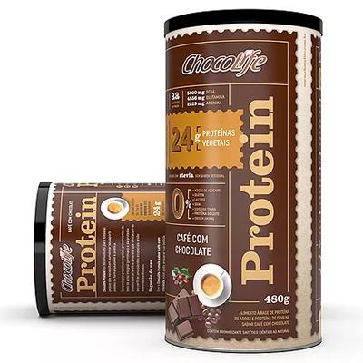 PROTEIN-480G-CHOCOLIFE