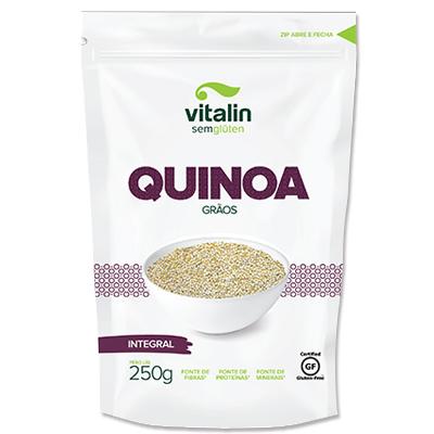 QUINOA-INTEGRAL-250G-VITALIN