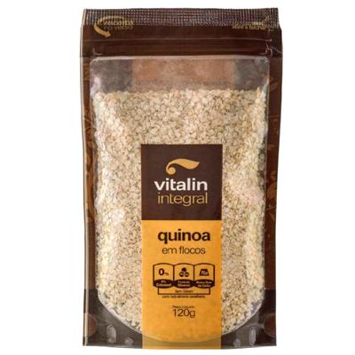 QUINOA-INTEGRAL-FLOCOS-120G-VITALIN