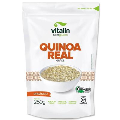 QUINOA-REAL-GRÃOS-ORGÂNICO-250G-VITALIN
