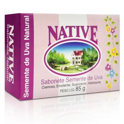 SABONETE-DE-SEMENTE-DE-UVA-85G-NATIVE