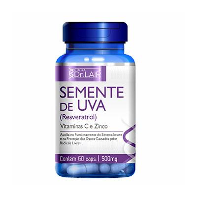 SEMENTE-DE-UVA-(RESVERATROL,-VIT-C-R-ZINCO)-60-CAPS-UPNUTRI