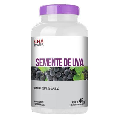 SEMENTE-DE-UVA-100-CAPSULAS-45G-CHA-MAIS