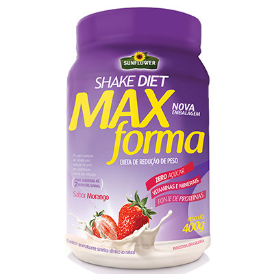 SHAKE-DIET-MAX-FORMA-400G-SUNFLOWER